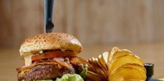 burbon-mayo-burger-500x334.jpg