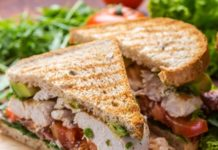 club-sandwich-new-430x400.jpg