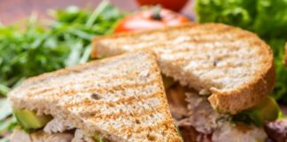 club-sandwich-new-430x400.jpg