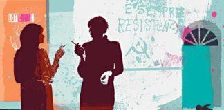 elena-ferrante-illustrazione.jpg