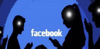 facebookpeople26416sk.jpg