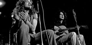 led_zeppelin_acoustic_1973.jpg