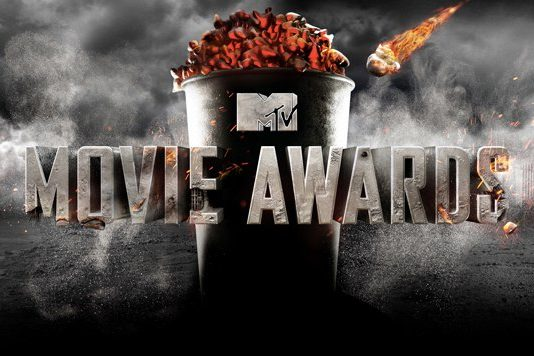 mtv-awards-movie.jpg