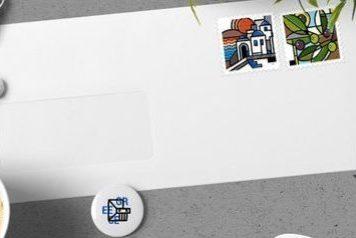 n-stamp-large570.jpg