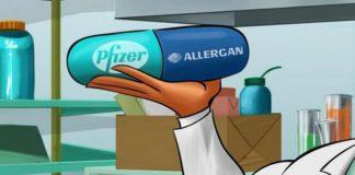 pfizer-allergan.jpg