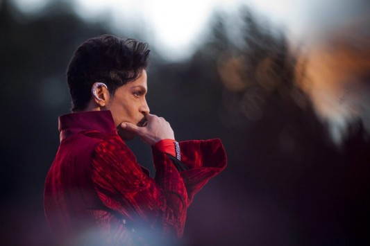 075cfd10dcf8 Prince  Είχε μείνει άυπνος έξι μέρες πριν το θάνατό του - PatrisNews ...