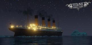 titanicsail.jpg