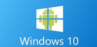 windows-10-android-uygulamalarini-desteleyecek-mi_g4h7.jpg