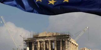 greek-debt_2116879b.jpg
