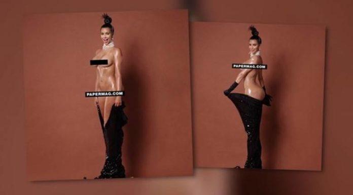 kim-kardashian-for-paper-mag-640x359.jpg