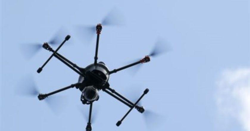 se_dimosia_diavoyleysi_o_kanonismos_ptiseon_drone_stin_ellada.jpg