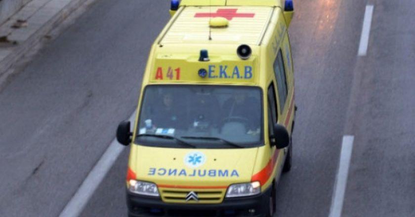 466ekab-asthenoforo_0.jpg