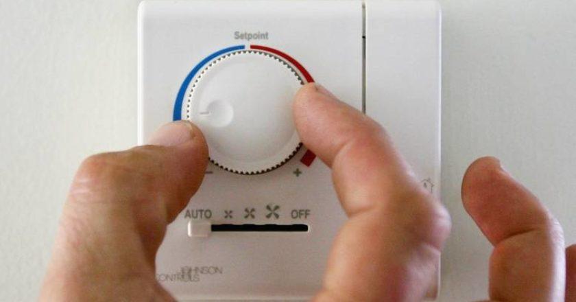 air-condition.jpg