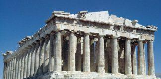 giati-pano-apo-tin-akropoli-den-petane-poulia.col-8.jpg