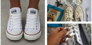 how-to-clean-sneakers-cover-1300x680-702x336.jpg
