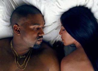 kanye-west-says-kim-kardashian-signed-off-on-famous-video-02.jpg