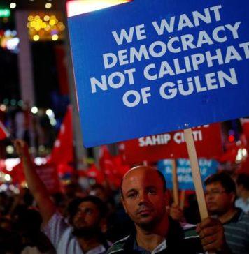 2016-07-27t213901z_1471057791_s1betsberdaa_rtrmadp_3_turkey-security-conspiracy.jpg
