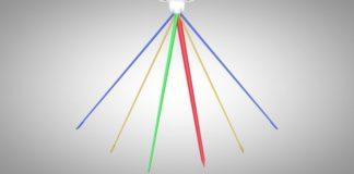 dl_310mosquitobite_colorneedles_wide-5fed602b11f0e87ca9a9ba91ee9d240e61ae54e5-s800-c85-702x336.jpg