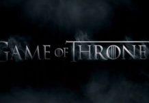 game-of-thrones-season-6-episode-2.jpg