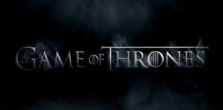 game-of-thrones-season-6-episode-2.jpg