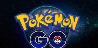 nintendo-pokemon-go.jpg