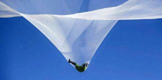 no-parachute.jpg
