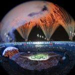 2016-08-06t044539z_310364685_rioec8605qazu_rtrmadp_3_olympics-rio-opening.jpg