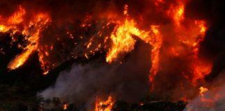 2016-08-17t233615z_1178329745_s1aetwavchaa_rtrmadp_3_california-fire.jpg