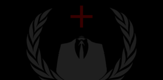 anonymous-anonplus.png