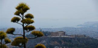 athina-kairos-aithrios.jpg