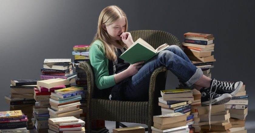 books-156-9-868-488-1470737565.jpg
