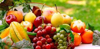 fruits15_660.jpg