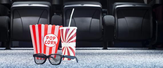 n-movies-large570.jpg