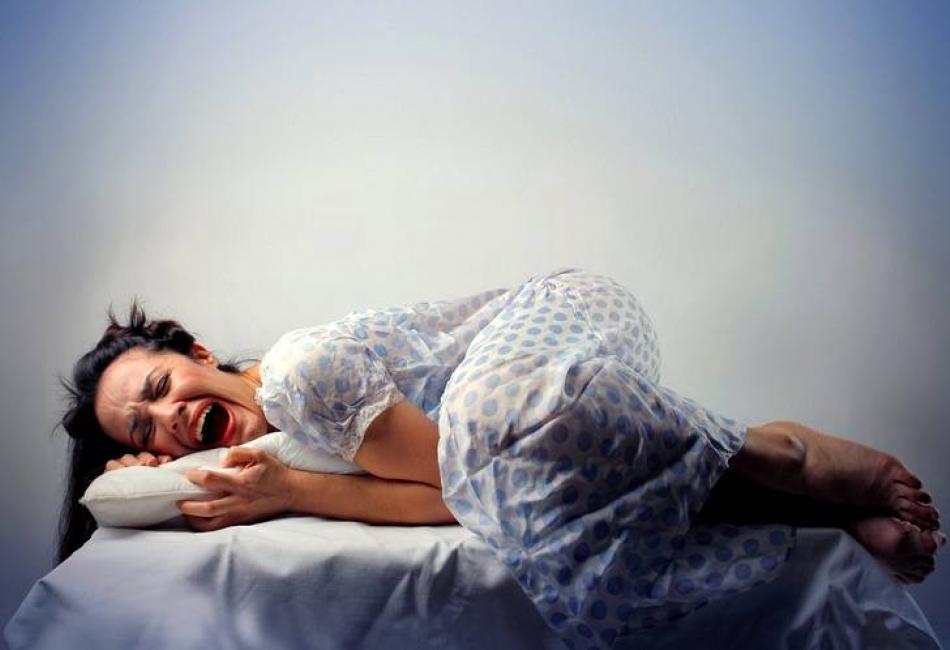 sleep-disorder-100212-02.jpg