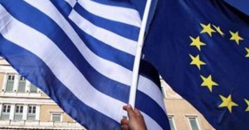ta_greek_statistics_kai_oi_eythynes_toy_kosta_karamanli.jpg