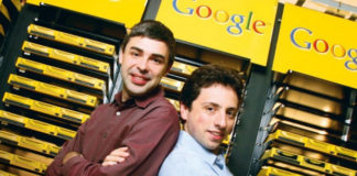 google-larry_page-sergey_brin.jpg