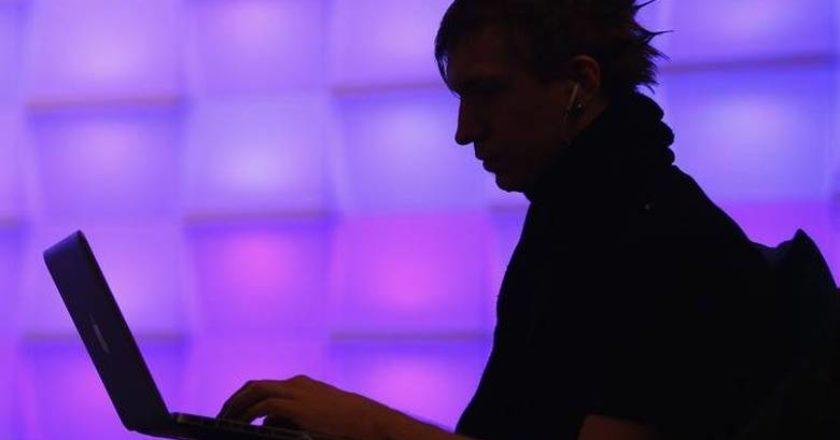 hackers-getty.jpg