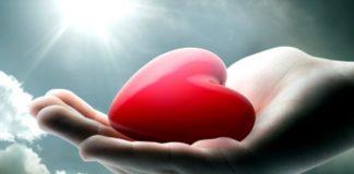 heart_eom-660.jpg