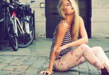 i-souper-diaita-skinny-girl-stirizetai-ston-ypologismo-tis-imerisias-katanalosis-thermidon.col-8.jpg