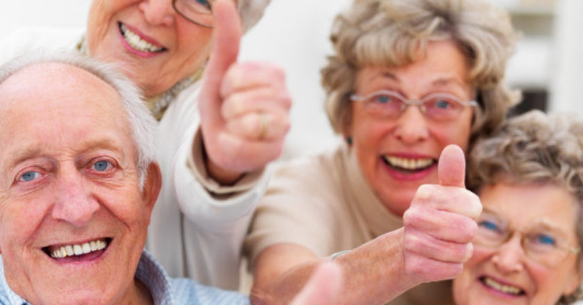 international_day_for_older_persons.jpg