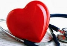 kardiologiki-702x336.jpg