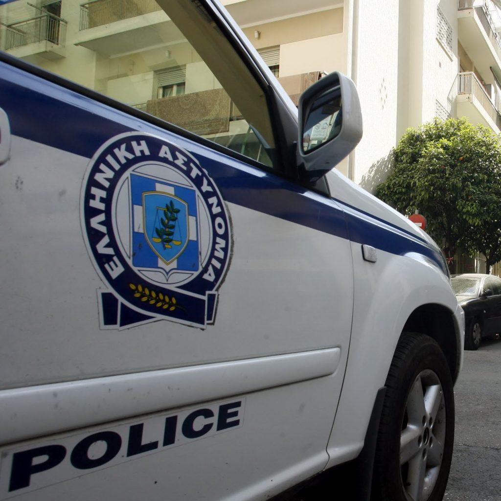 police_8.jpg