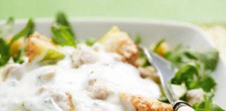 salata-kotopoulou-me-syka-430x575.jpg