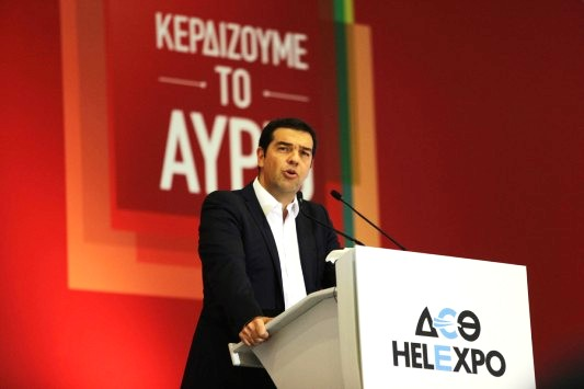 tsipras_deth.jpg
