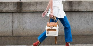 white-outfit-idea-vest-jeans-booties.jpg