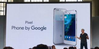 07-google-pixel-news-970-80.jpg