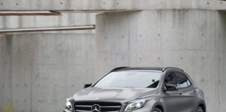 2017-mercedes-benz-gla-front-view.jpg