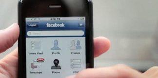 facebook-check-in-735x459.jpg