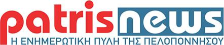PatrisNews