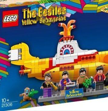 oi-beatles-ginontai-lego.jpg